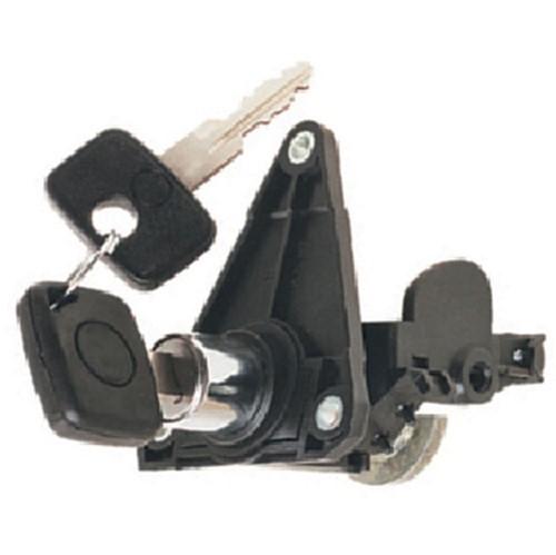 Botão do Porta-malas Elétrica com Chave Hatch G1 - Un40462 Corsa Classic