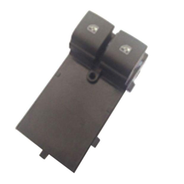 Botão do Vidro Elétrico D Porta Dianteira Lado Esquerdo - Un90027 Prisma /cobalt /onix
