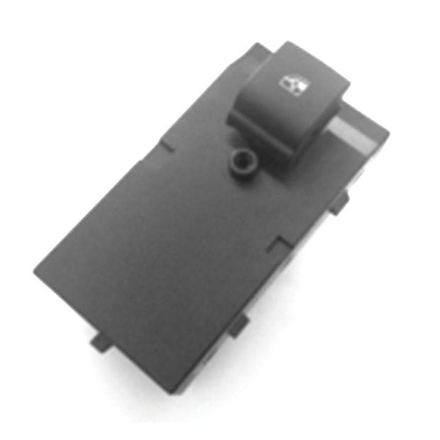 Botão do Vidro Elétrico Simples Porta Dianteira Direção - Un90028 Prisma /cobalt /onix