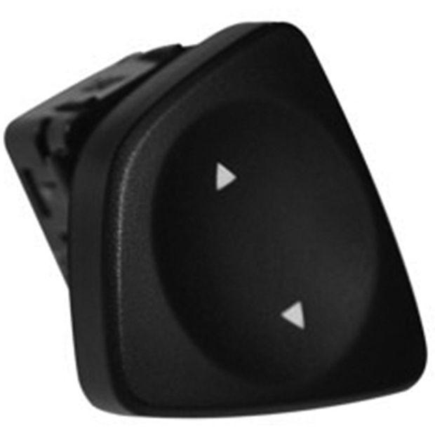 Botão do Vidro G2 - Un90616 Uno