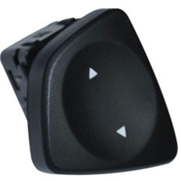 Botão do Vidro G2 - Un90617 Uno