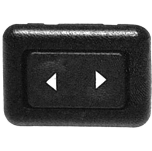 Botão do Vidro Simples G1 - Un90112 Escort /verona /apol