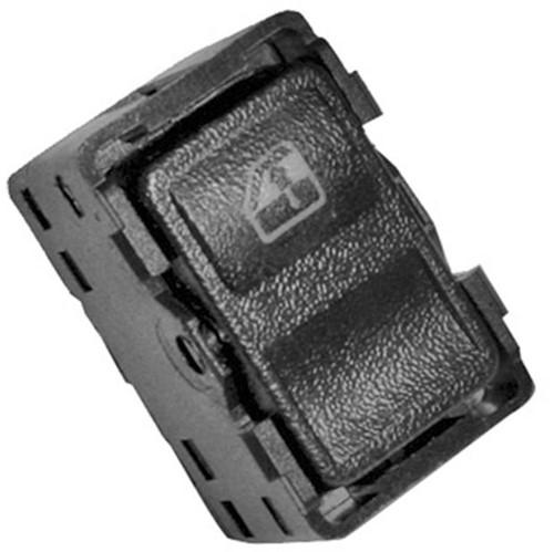 Botão do Vidro Simples - Un90130 Monza /opala