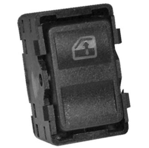 Botão do Vidro Simples - Un90435 Monza /opala