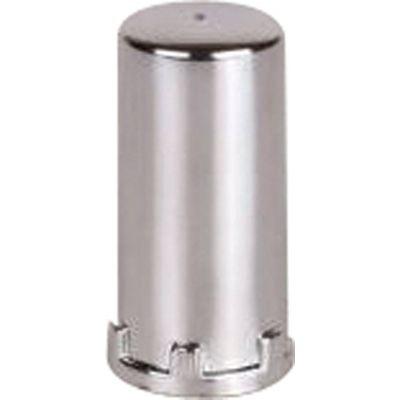 Botão Freio de Mão Gol/Par/Sav G3 Pç (Autoplast) Cromado 60136.12 (AP90)