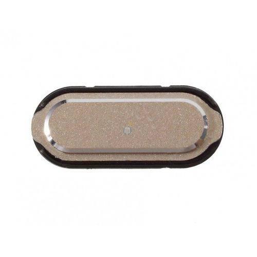 Botão Home Samsung Galaxy A5 A500 Sm-a500