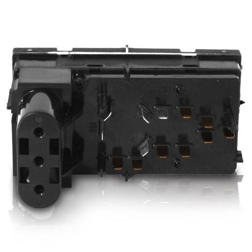 Botão Interruptor Farol de Milha Vectra 2006 a 2012