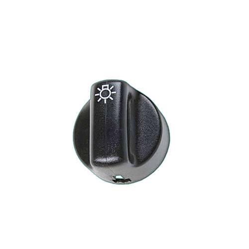 Botao Interruptor Luz Jh075452 Corsa Classic /astra
