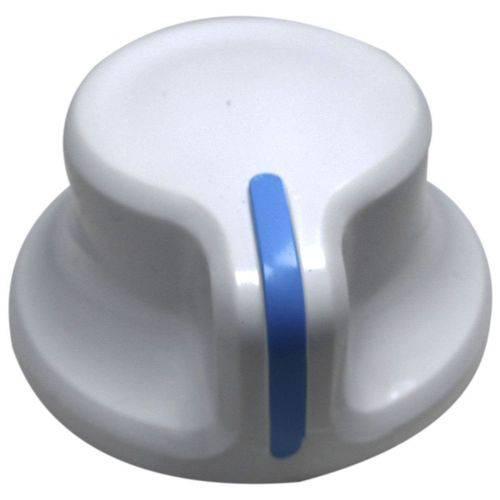 Botão Nível Lavadora Eletrolux 67403693