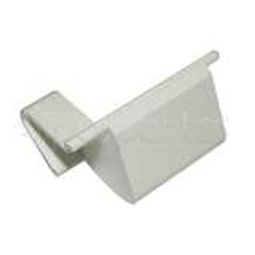 Botão Pendular Refrigerador Bt Bra31/bra30/brd32/brb35