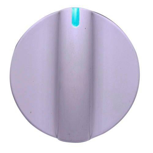 Botao Pressotato Lavadora Electrolux Branco Original