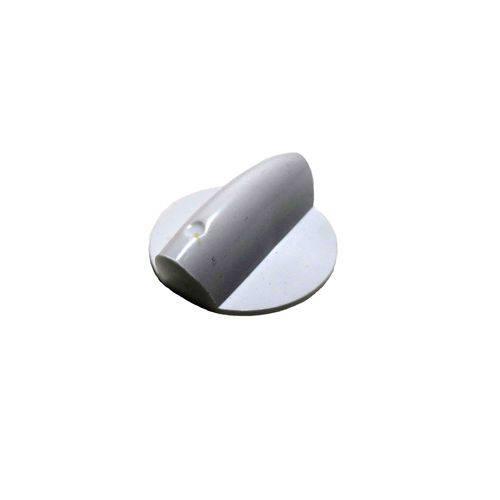 Botão Termostato Damper Refrigerador Electrolux 67493082