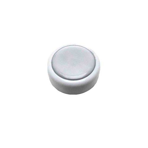 Botão Timer Lavadora Brastemp 326066332