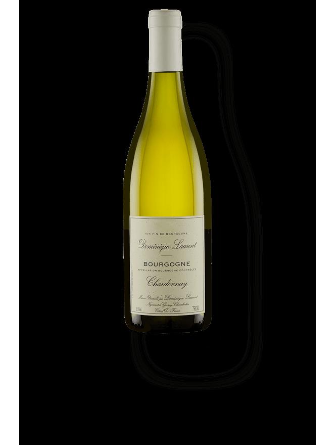 Bourgogne Chardonnay 2014