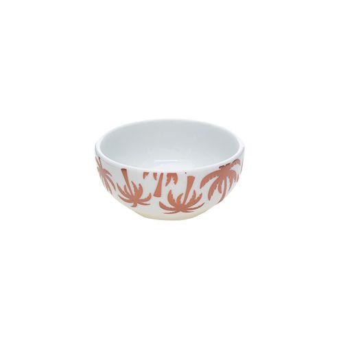 Bowl Coqueiro Tropical 350ml