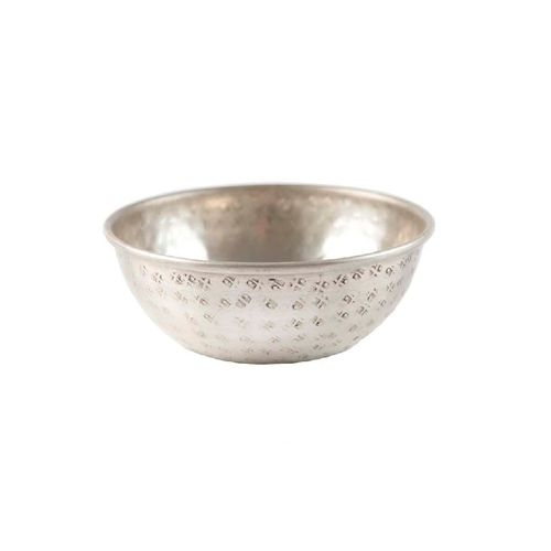 Bowl de Bronze - 12cm
