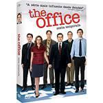 Box DVD The Office - a 6ª Temporada