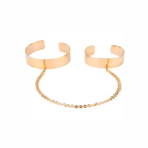 Bracelete Bianca Bertoni Rocker