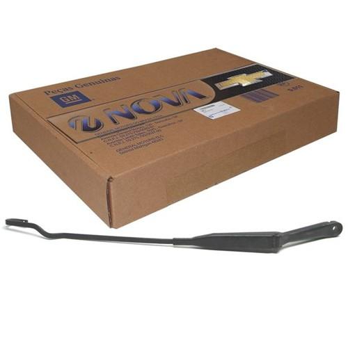 Braço do Limpador Parabrisas Lado Direito 90559601 Astra