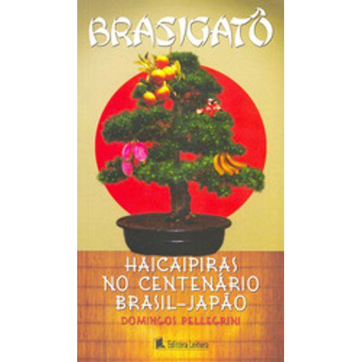 Brasigato - Leitura