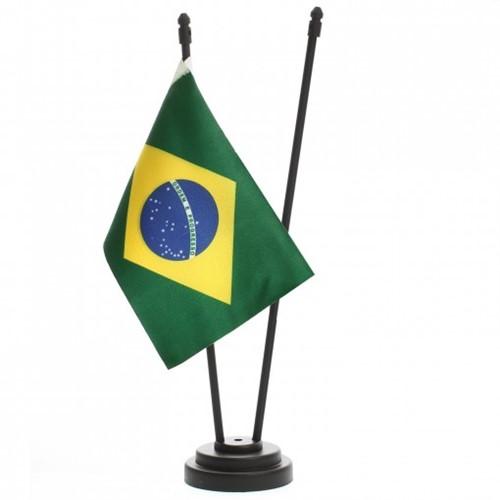 Pedestal Brasil e País BP5861