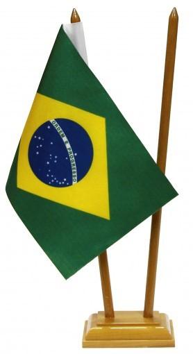 Brasil e Personalizada PM569