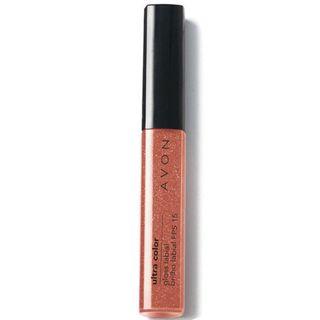 Brilho Labial True Color FPS15 6,5g - Nude Suave