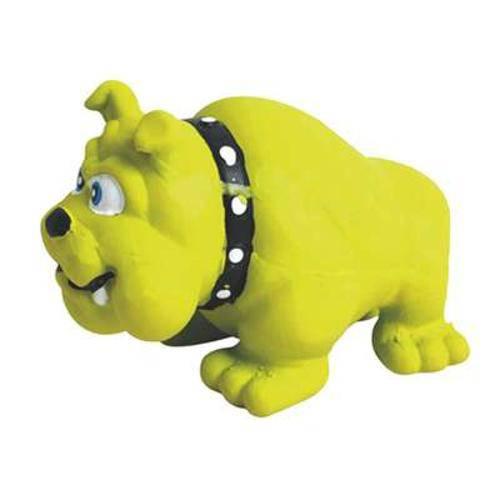 Brinquedo American Pets Latex Bulldog