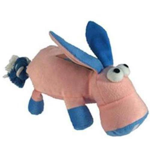 Brinquedo Cachorro Luxo Chalesco