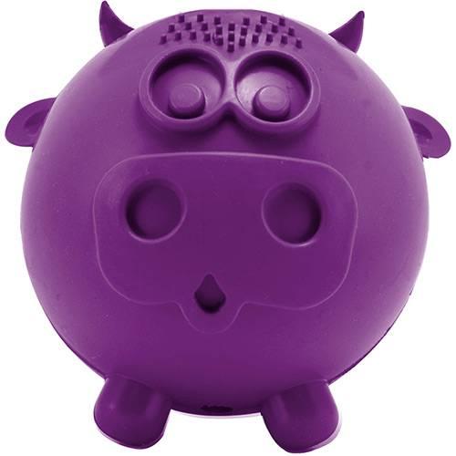 Brinquedo Inteligente Fun Elefun P - Pet Safe