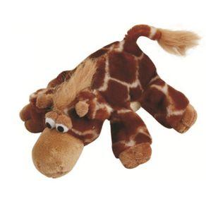 Brinquedo Leopardo de Pelúcia Chalesco