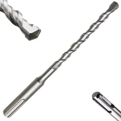 Broca Concreto Sds-Plus 6mm X 115mm Bosch - 1618.596.166-000