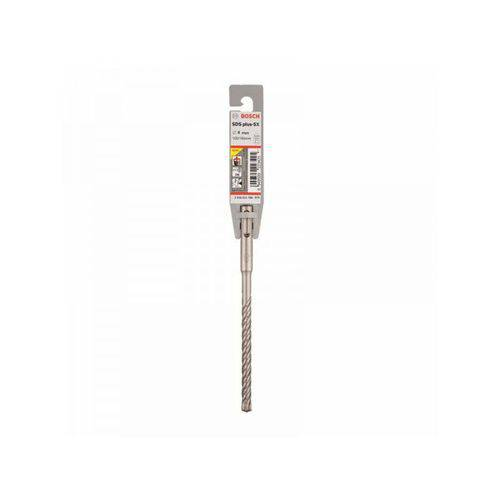 Brocas Sds Plus - Bosch
