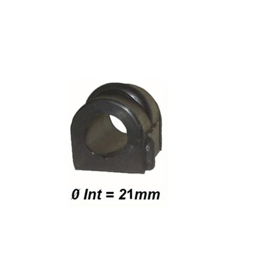 Bucha 21mm Barra Estabilizadora Dianteira Jh862472 Zafira