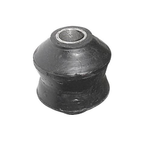 Bucha Amortecedor Traseira Inferior 10mm Jh040603 Corsa Classic /cheve