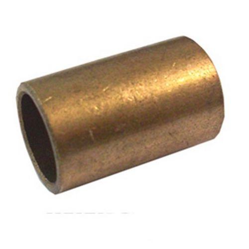 Bucha Bronze do Motor Tanquinho Arno Bl21