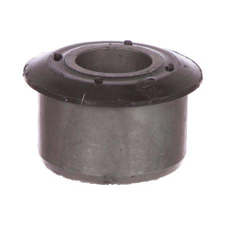 Bucha de Supensao - (superior Barra Torcao Diant) - Apex Bucha de Supensao - (superior Barra Torcao Diant) Iveco New Dailly Rodagem Simples Tras Diam 57.00mm / Int 29.00mm