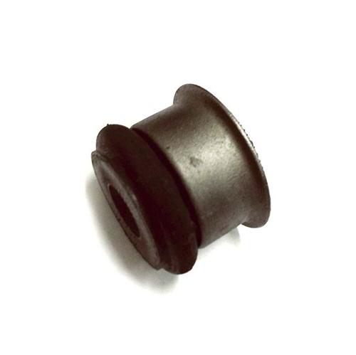Bucha do Quadro Elástico da Suspensão Dianteira 90468609 Astra /vectra /zafir