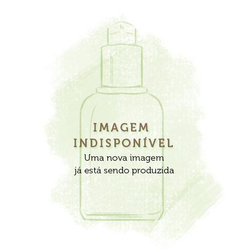 Óleo Essencial Natural de Mirra 5ml - Arte dos Aromas