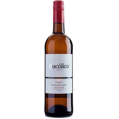 Bucólico Sauvignon Blanc - Verdello 2015