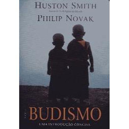 Budismo uma Introducao Concisa - Cultrix