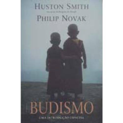 Budismo - uma Introdução Concisa