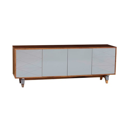 Buffet Elói - Wood Prime LD 10171