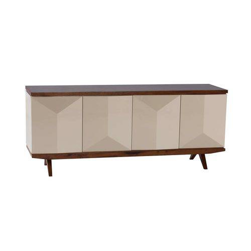 Buffet Kairus - Wood Prime LD 10170