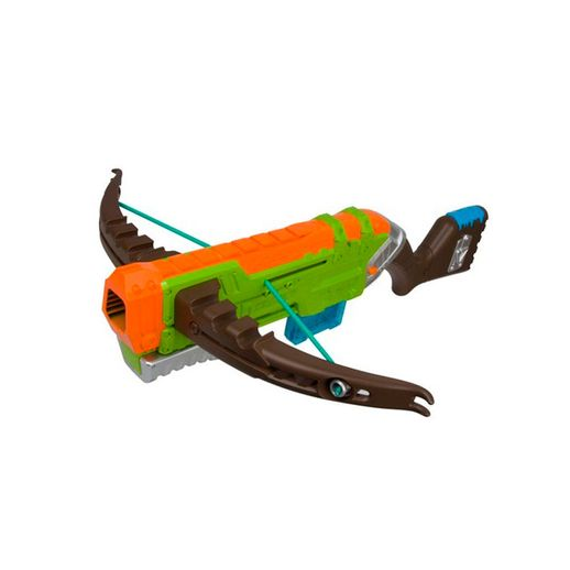 Bug Attack Crossbow - Candide