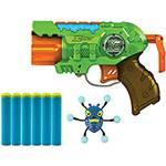 Bug Attack Predator 3 Tiros - Candide