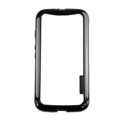 Bumper Motorola Moto G2 Preto - Idea