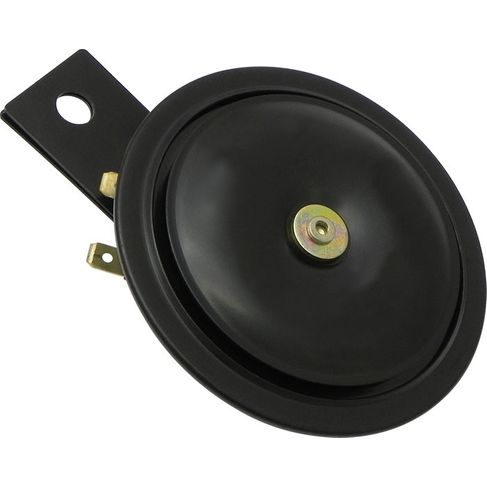 Buzina 12V Twister 06 E/D / Falcon (magnetron 90265680)