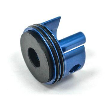 Cabeça de Cilindro em Alumínio com Dupla Vedação V2 Action Army