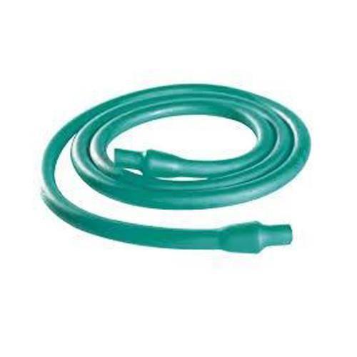 Cabo de Resistência - 4,5kg - R1 Cable Sklz